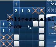 Armor picross 2 kostenlose M�hle spiele