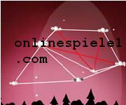 Fly tangle M�hle online spiele